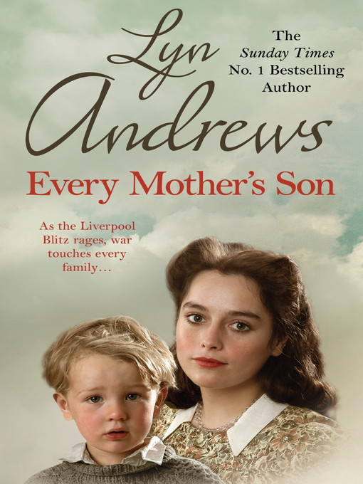 Every Mother&#39;s Son (eBook)